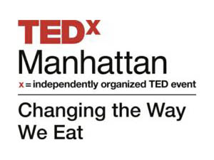 "Join the Viewing Party of 2015 ""Changing the Way We Eat"" Live Webcast"