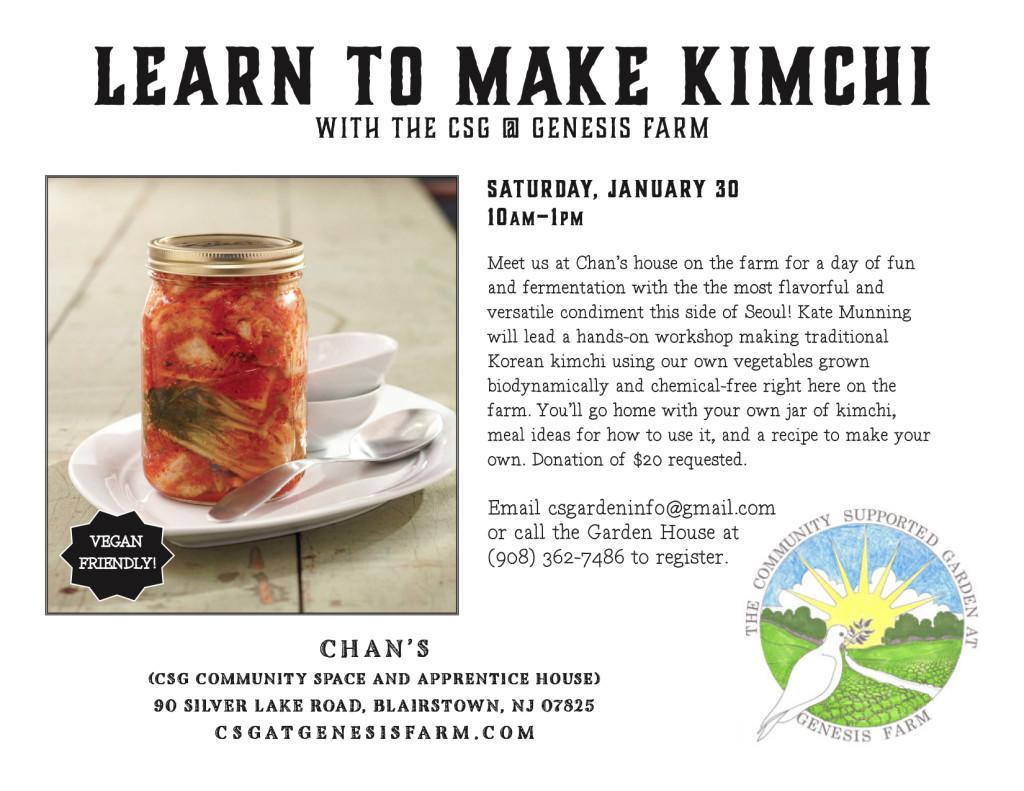 kimchi Jan16
